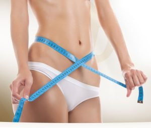lazer-liposuction-kadinlar