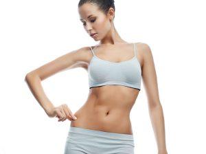 Vücut estetiği ameliyatı